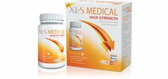 XLS Medical Max Strength: come funziona? Opinioni